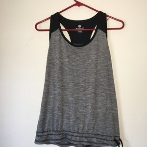 Exercise Tank Top *3 for $15*